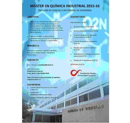 Becas de Estudio_menu